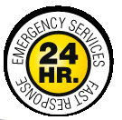 24/7 Towing & Roadside Assistance in Carrollton