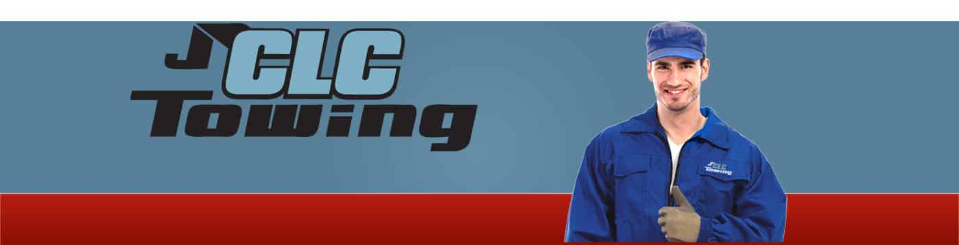 towing services in Carrollton